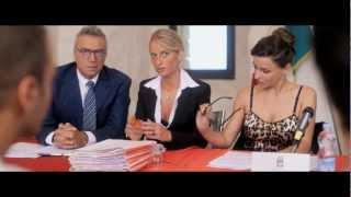 Outing-Fidanzati Per Sbaglio, Trailer Ufficiale
