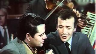 Sadri Alışık Şarkılar Seni Söyler (1969-Menekşe