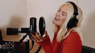 Rita Ora - Let You Love Me [Acoustic]