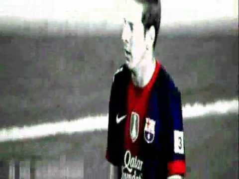 Lionel Messi Top 10 Free Kick Goals -u5SmtXy_zmg