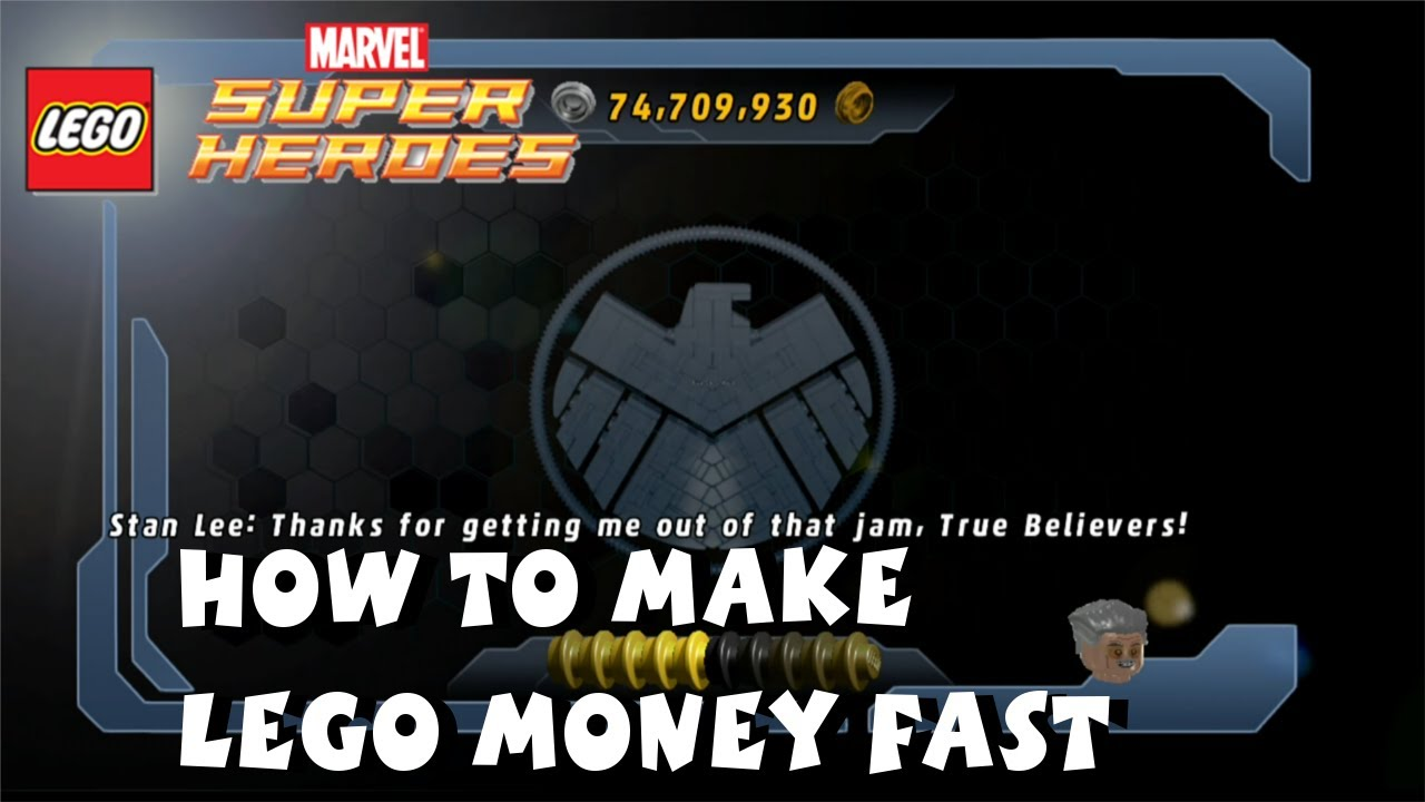How to make money fast heroes and generals queue