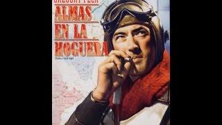 Almas En La Hoguera (Español)(Bélica)