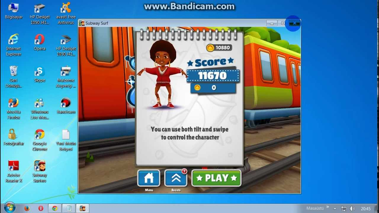 review subway surfers pc uecretsiz indir download torrent indir subway