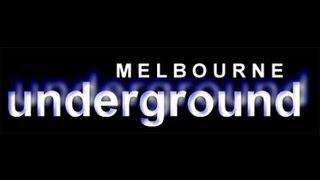 Melbourne Bangers Mix 2013 #3