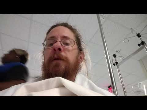 GFM 2.0 Heart Surgery Update: X-Ray