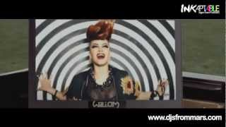 Top Of The Pops 2013 DANCE MASHUP (Mixed By Dj's From