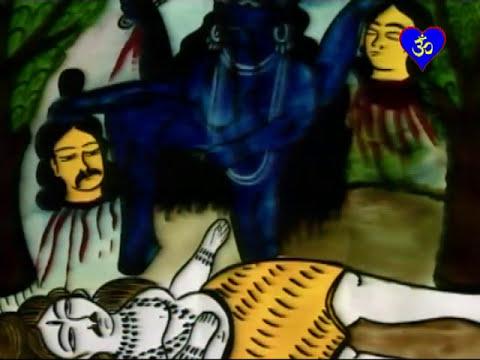 Korak Day: MY KARMA (Full) (English) BEST FILM- DEBUT DIRECTOR- SCREENPLAY n GRAND PRIX (2004)