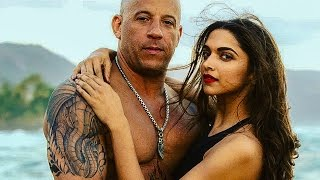 xXx: Return of Xander Cage All Trailer + Movie Clips (2017..