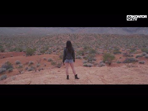 Клип ATB feat. Sean Ryan - When It Ends It Starts Again скачать смотреть онлайн