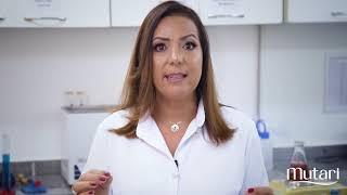 Academia Mutari - Entenda como é a fisiologia do cabelo com Diretora P&D France Batistelli