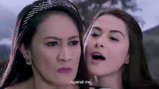 Kung Fu Divas Star Cinema Full Trailer
