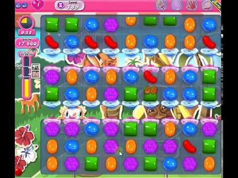 how to beat level 72 candy crush how to beat