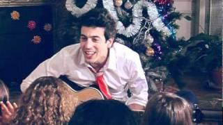 Max Boublil Joyeux Noel !