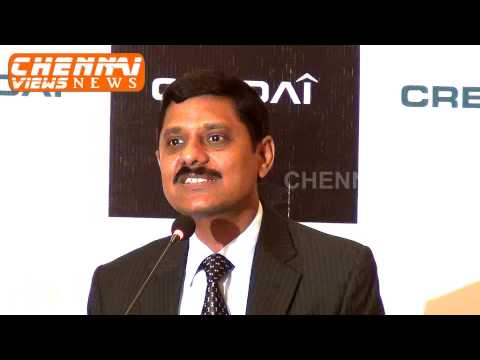 CREDAI Chennai seeks urgent Government intervention in regulating and reducing Cement Prices