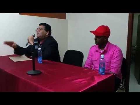 XAFLAD LAGUQABTAY NAIROBI ATLAS COLLEGE AXMED NAJI & FAISAL KARATE OO KA QAYBGALAY