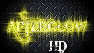 Afterglow Photoshop CS5 Beginner Tutorial