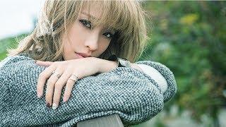 袁詠琳 Cindy Yen [ That's Alright ] Official MV