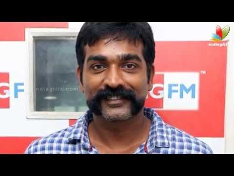 Vijay Sethupathi refuses to act in Dhanush's production | Next movie | Hot Tamil Cinema News