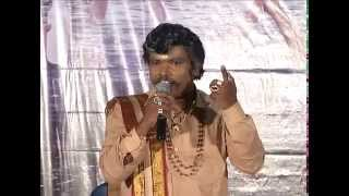 Sampoornesh Babu's Kobbari Matta movie launch