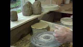 Técnica cerámica Raku