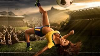 [Mix Summer] [World Cup Brazil 2014] [Best New Music