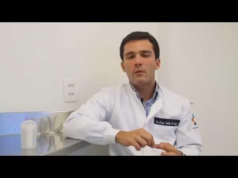 Você sabia que o fio dental pode até substituir a escovação?