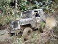 Jeep Trilha Orleas Paulo Nuernberg