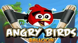 Angry Birds Online Games Episode Angry Birds Big