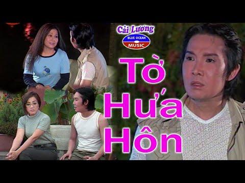 Cai Luong To Hua Hon (Vu Linh, Tai Linh, Phuong Hong Thuy)