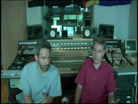 Yauch Announcement