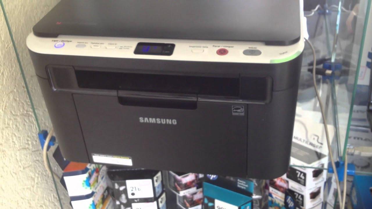 Samsung scx 3200 как сделать копию