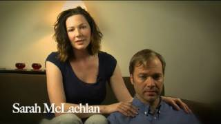 Date A Geek - ASPCA Sarah McLachlan parody video - The MORT Eclectic