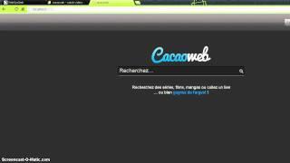 Cacaoweb Limitation VideoBB , Megavideo Etc WebSysGeek