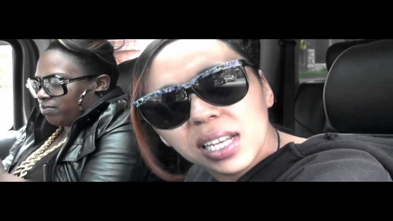 top 10 dirty rap music videos