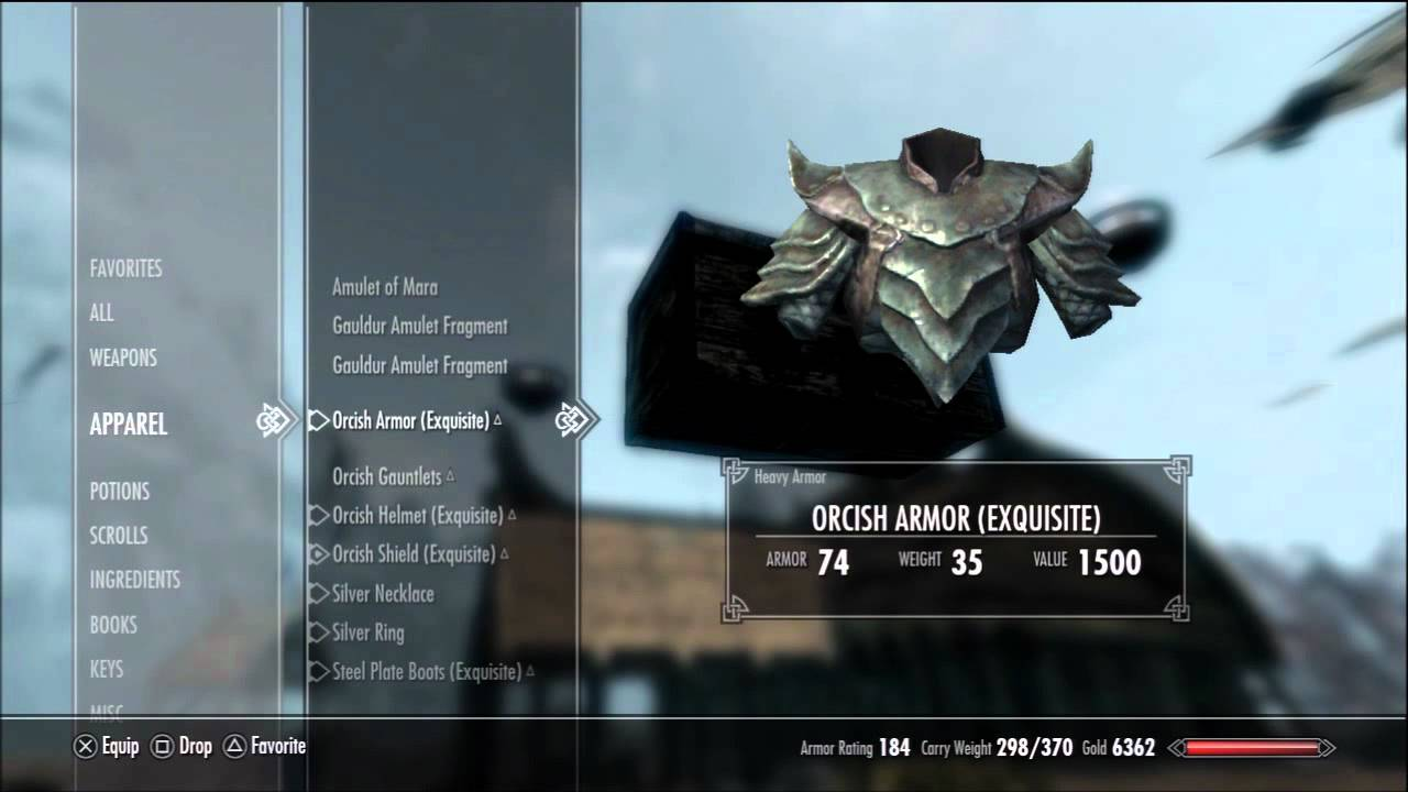 skyrim glitches and cheats xbox 360