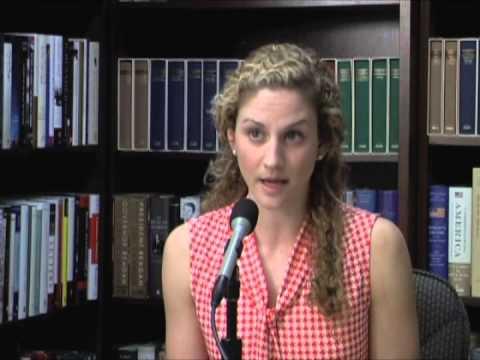 JLF's Katherine Restrepo analyzes Sen. Burr's alternative to Obamacare