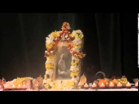 50th Maha Samadhi Anniversary of Yoga Swami in Sydney Part 4/4