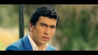 Смотреть или скачать клип Сардор Мамадалиев - Ота-она