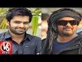 Ram new film titled as 'Stupid'; Puri Jagannath to direct..