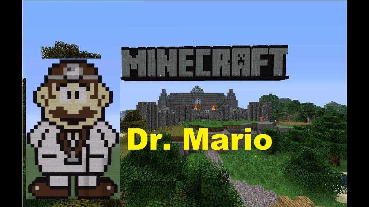 google games free online minecraft mario