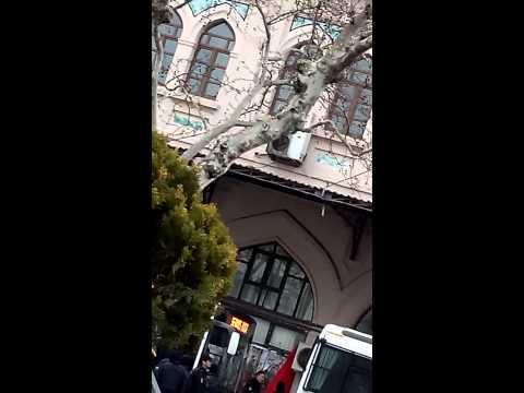 Berkin elvan Protest erdogan Polizei istanbul
