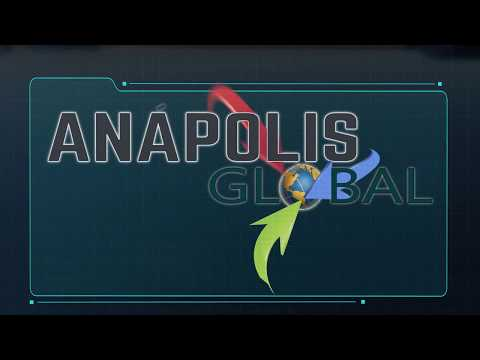 Anápolis Global [ENG/PTB]