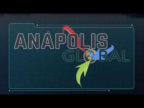 1448Anápolis Global [ENG/PTB]