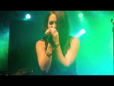 Tear You Down - Új dal a Sorroniától!