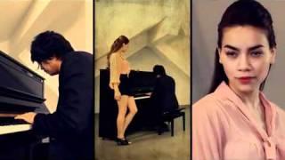 Mot Giac Mo Khac - Thanh Bui ft. Ho Ngoc Ha