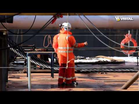 Vistal Marine & Offshore