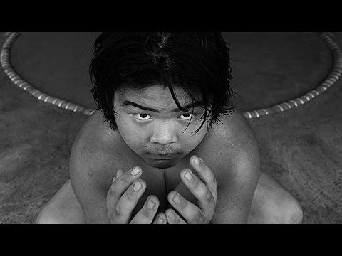 名古屋場所、挑む18歳 三重出身の仲井君隆さん 愛知