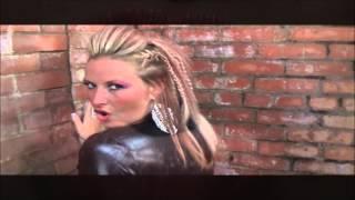 HYDROGYN - Rock Me