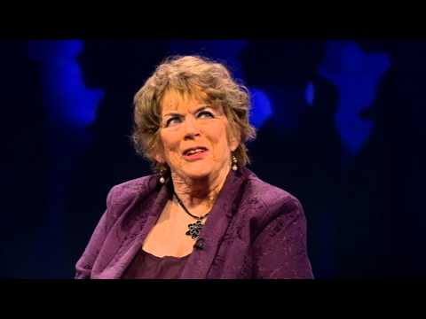 NEWSNIGHT: Everyday Sexism's Laura Bates and Dame Ann Leslie on sexual harassment