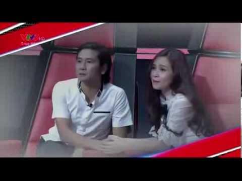 Full HD] Nguyễn Quang Anh   Chiếc Khăn Piêu   The Voice Kids Viet Nam 2013 Tập 9   Liveshow 1   YouT